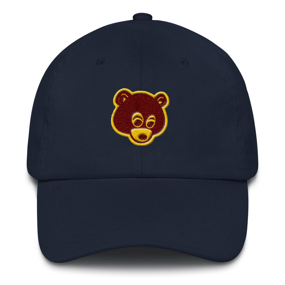 Image of Yeeezy Dropout dad hat