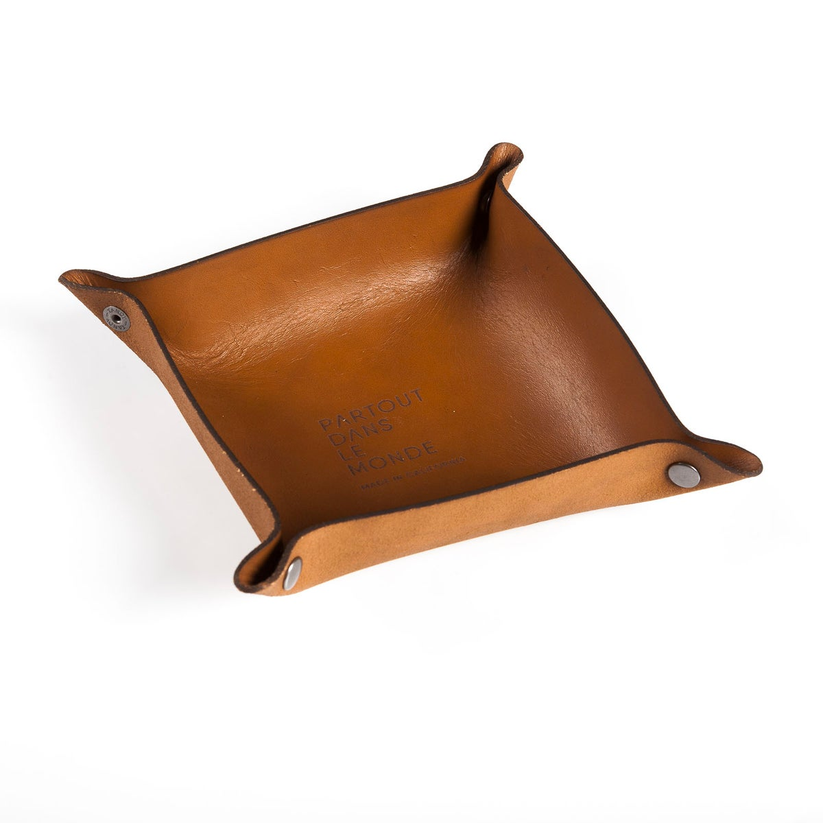 Image of Partout Valet Tray