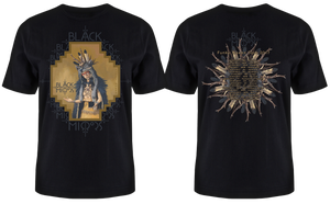 Image of Funky Queen Tour - T-Shirt 2017