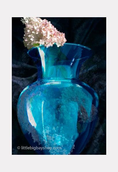 Image of Big Bouquet 3