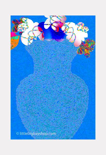 Image of Big Bouquet 13