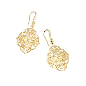 Image of VENEZIA earrings