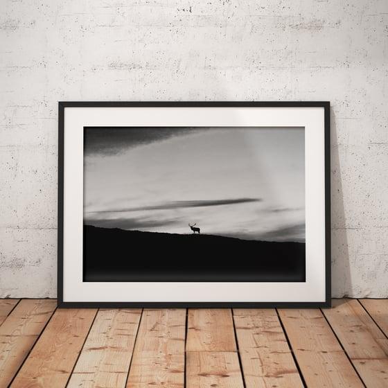Image of Print 30x40cm