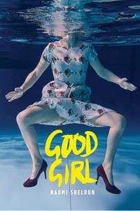 Image of Good Girl