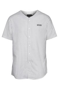 Image of Button Up Short Sleeve Shirt