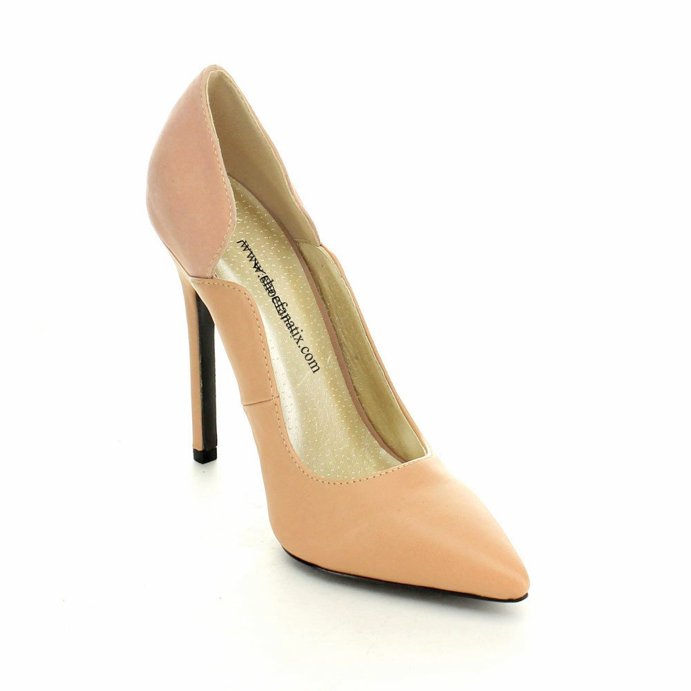 Image of Milani pumps