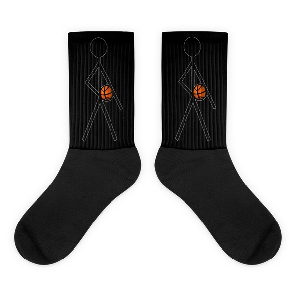 Image of Jamanji Socks