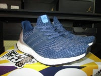 "adidas Ultra Boost 3.0 WMNS ""Mystery Blue"" - areaGS - KIDS SIZE ONLY"