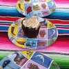 Loteria Party Collection