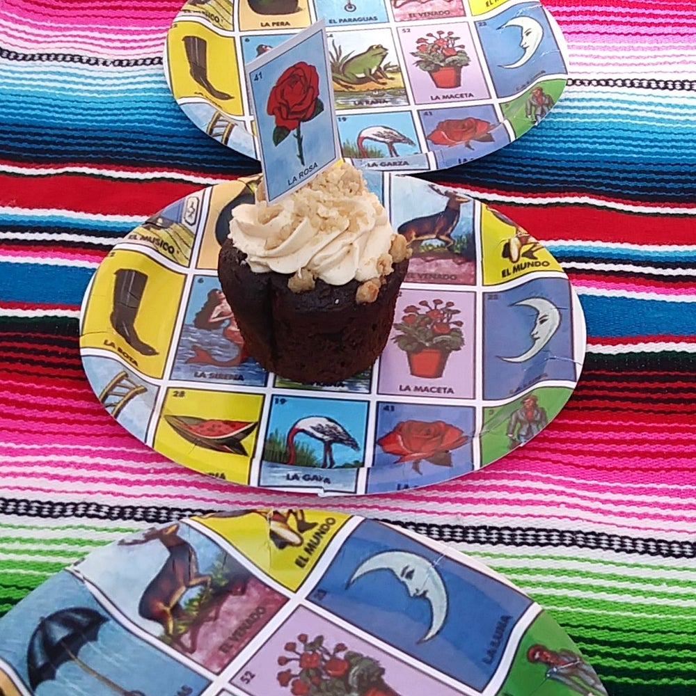 Image of Loteria Party Collection