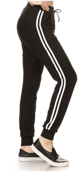 Image of COMPHY JOGGERS