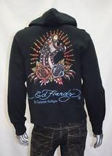 Image of Hooded Sweatshirt