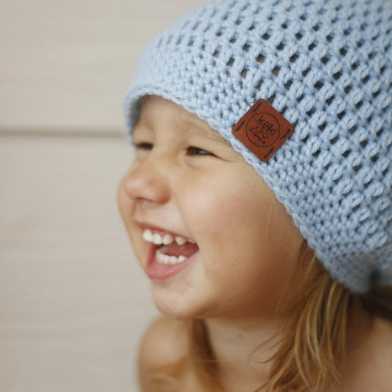 Image of Toddler Beanie