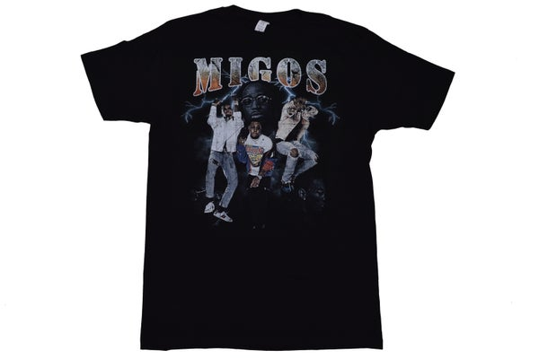Image of Migos Shirt