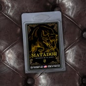 Image of Matador Limited Edition Fight Soap Bar