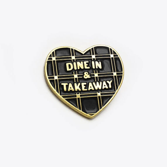 Image of Dine in & Takeaway