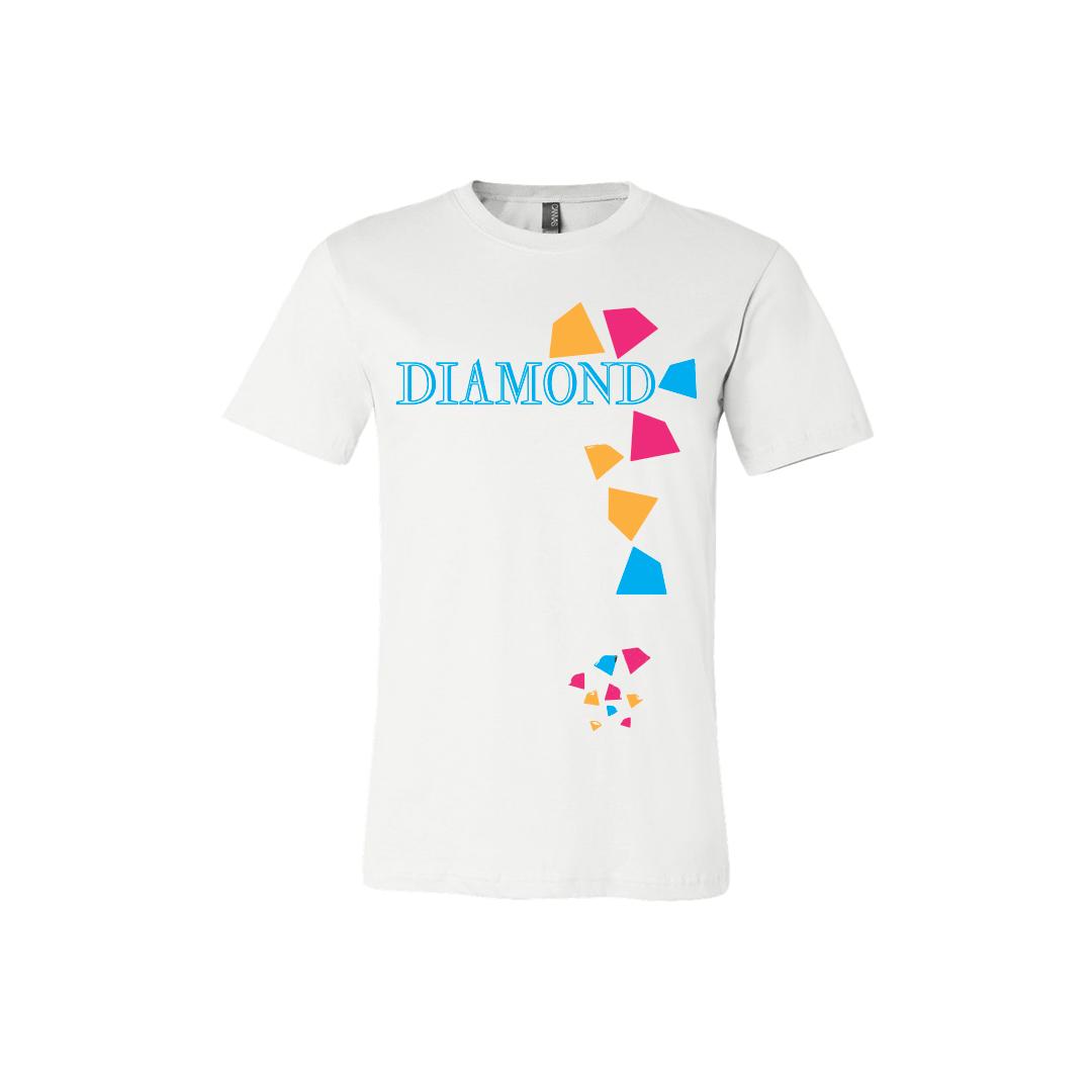 Image of VVS Diamond Dripv