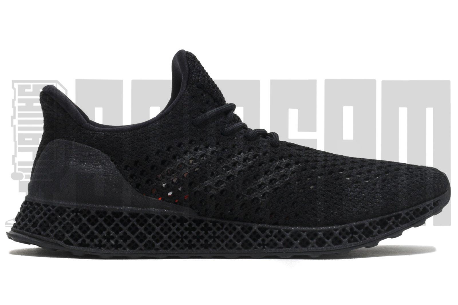 211df5463bf9b Adidas 3D RUNNER