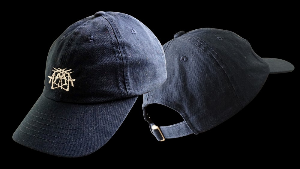 Image of Classic Hat