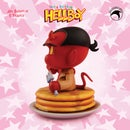 Image 3 of Hellboy: Limited Edition itty bitty Hellboy statue! Less than 20 left!