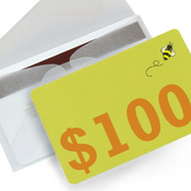 Image of 100.00 Deposit