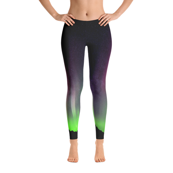 Image of Aurora leggings