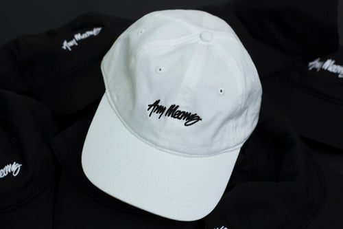 Image of OG Signature 6-Panel