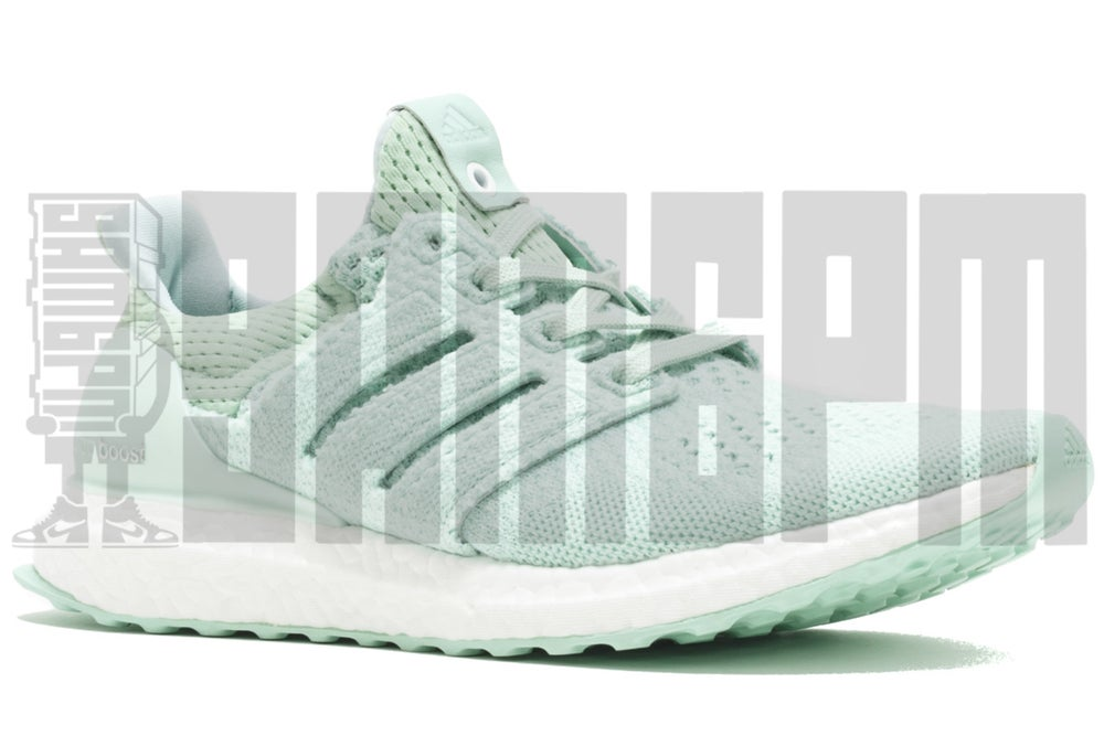 "Image of Adidas ULTRA BOOST W ""NAKED"""