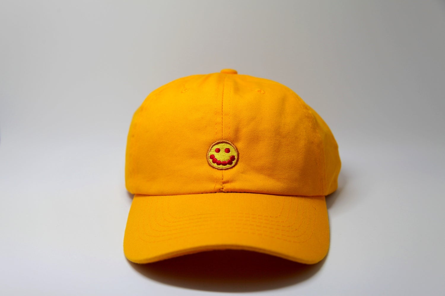 Image of Happy Pie Cap