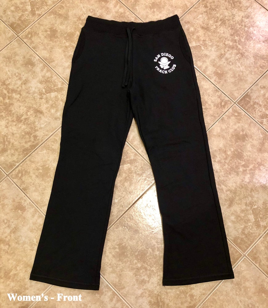 Image of Sweatpants
