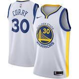 Image of Youth Steph Curry Golden State Jersey