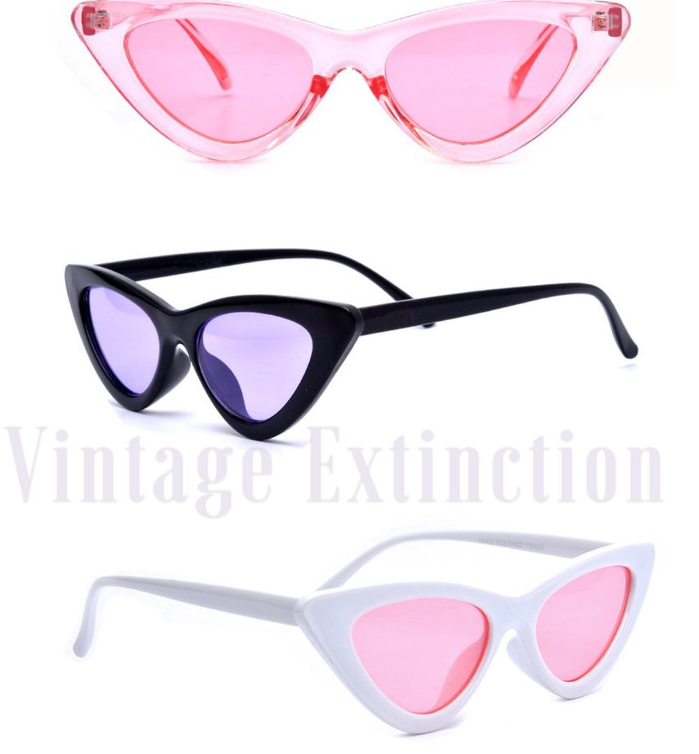 Barbie Frames