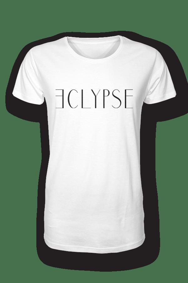 Image of Eclypse Logo Tee