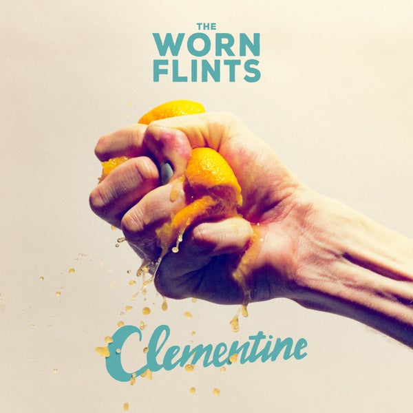 Image of Clementine Vinyl