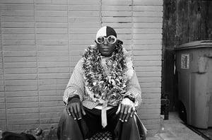 Image of Urban Guerrilla Zine #19