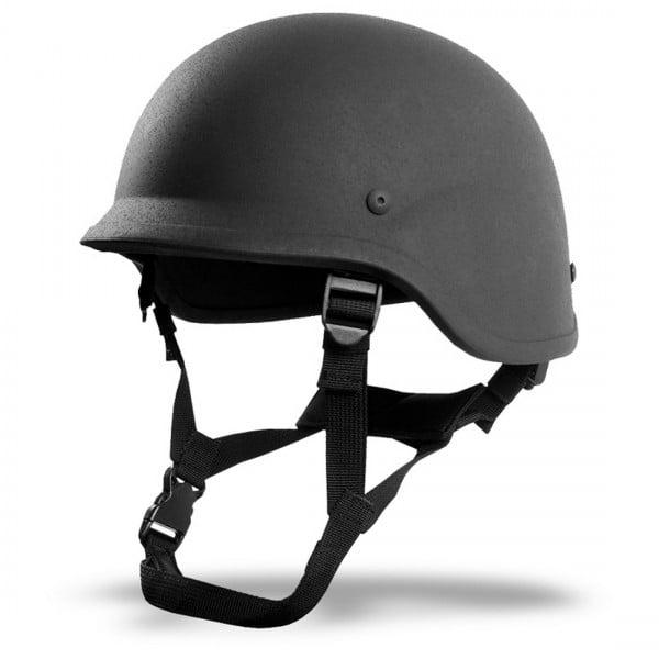 Image of PASGT Ballistic Helmet