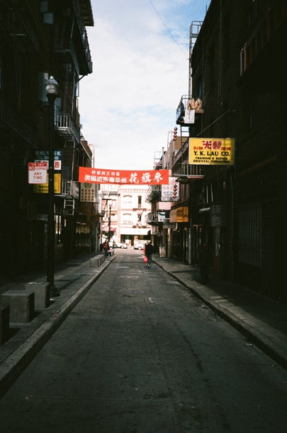 Image of Urban Guerrilla Zine #18