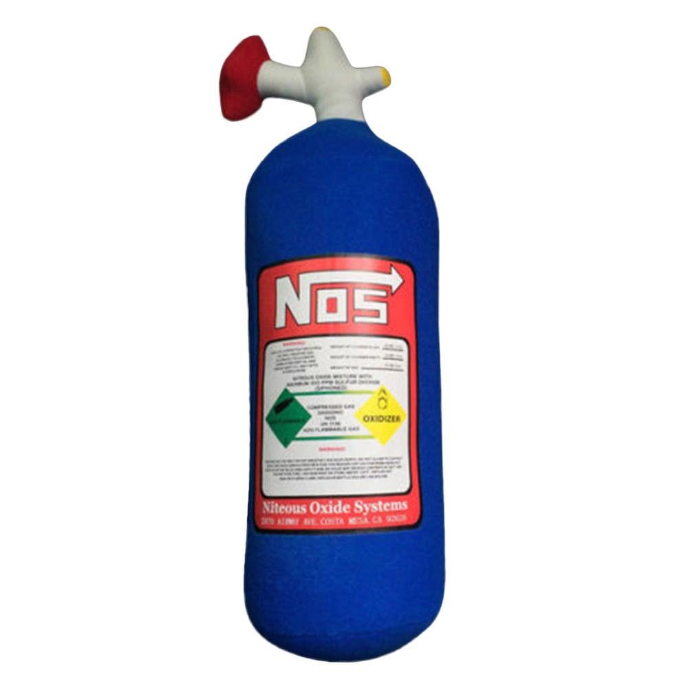 Image of NOS Bottle Cushion