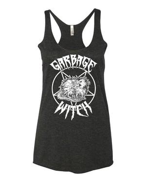Garbage Witch shirts *Preorder*