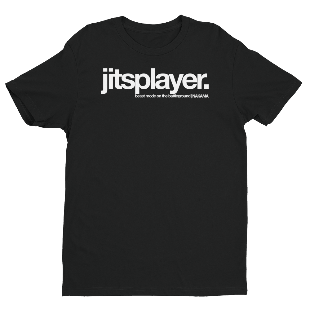 Image of Jitsplayer Legacy