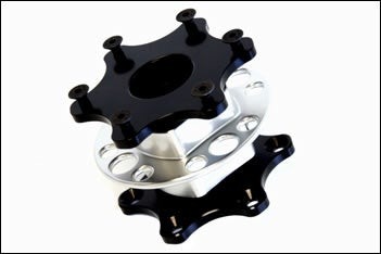 Image of Rothsport Quick Release