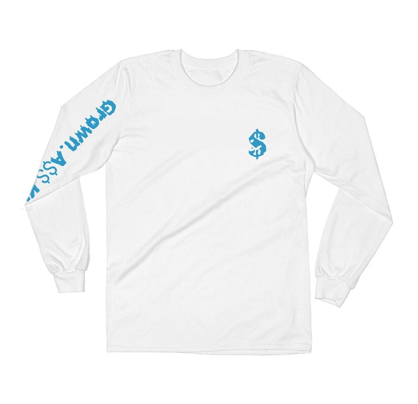 Image of G.A.K Color Money tee