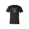 VVS Classic T-shirt