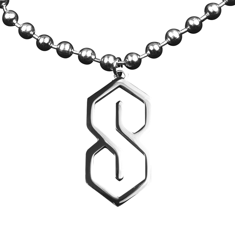 Image of SICK NECKLACE