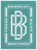 Image of Baddeley Brothers - Specialist Printers & Envelope Makers