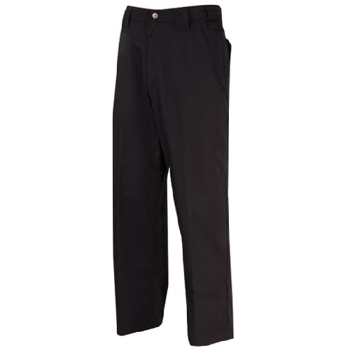 Image of TRU-SPEC 24-7 Pants in Men's & Women's (UN-HEMMED)
