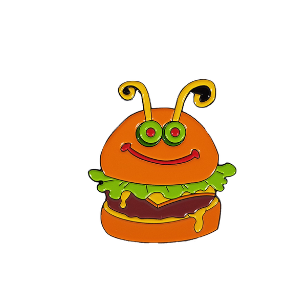 Image of Pipsqueak Patty