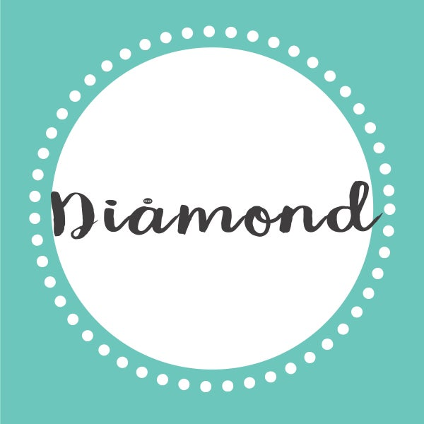 Image of Diamond 2-visit package