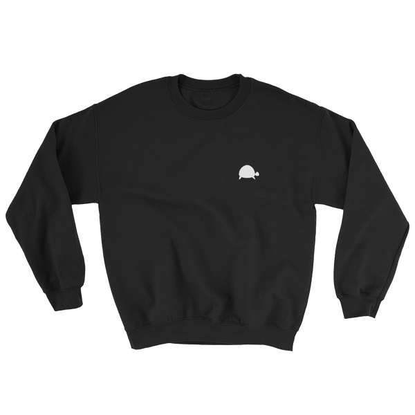 "Image of Black Tortoise ""1982"" Crewneck"