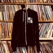 Image of CFCR Limited Edition Hoodie